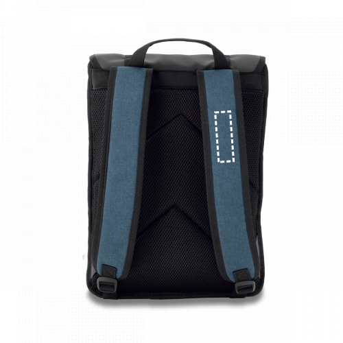 Transfer PSTRS103 - Máx. 4 Colores-Left strap backpack