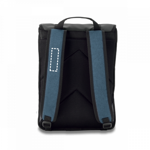 Transfer PSTRS103 - Máx. 4 Colores-Right strap backpack