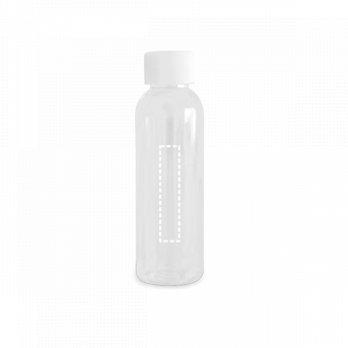 Tampografía PSPDP2 - Máx. 1 Color-Cuerpo