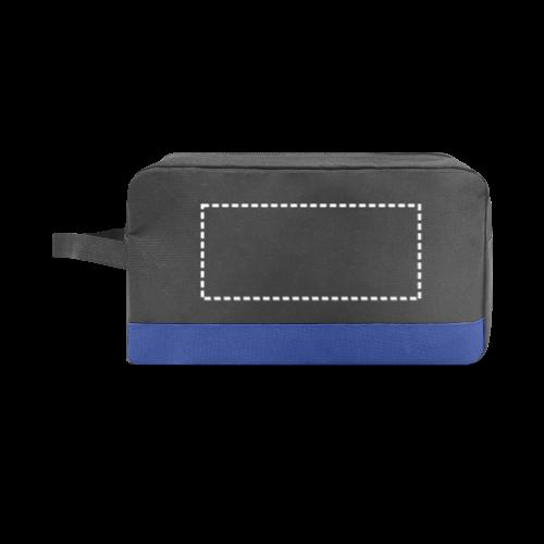 Transfer PSTRS103 - Máx. 4 Colores-Delantera
