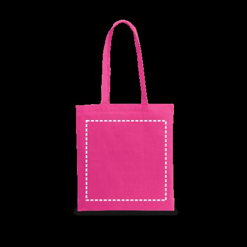 Serigrafía Textil PS3B - Máx. 3 Colores-Delantera