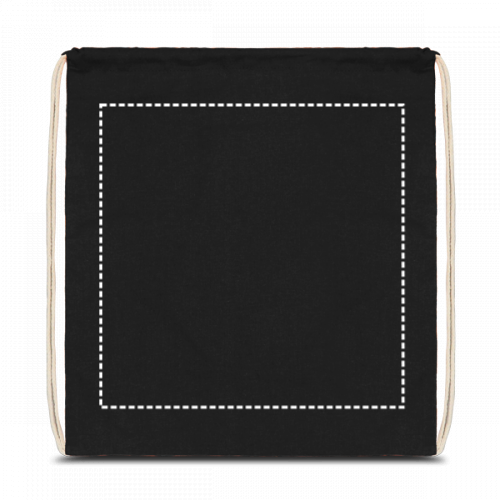 Serigrafía Textil PSTXP102 - Máx. 3 Colores-Delantera