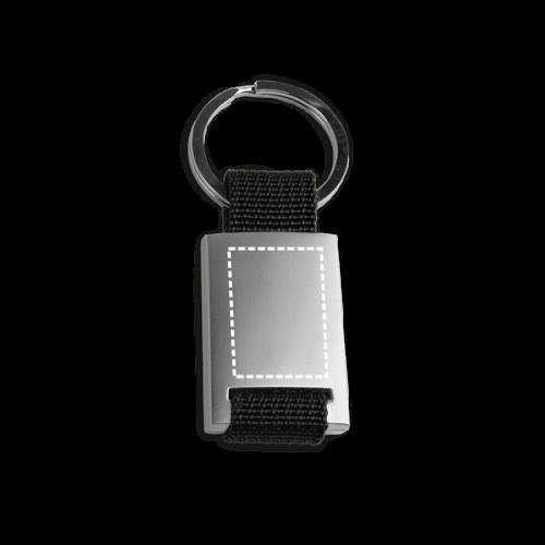 Láser máx. 5,4 cm2 PS5.1 - Máx. 1 Color-Delantera