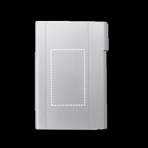 Tampografía PSPDP1 - Máx. 1 Color-Delantera
