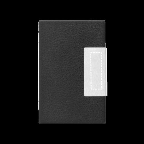 Láser máx. 5,4 cm2 PS5.1 - Máx. 1 Color-Placa