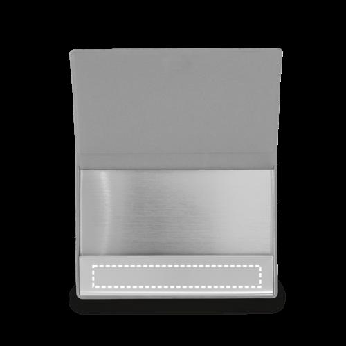Láser PSLSR10301-Interior