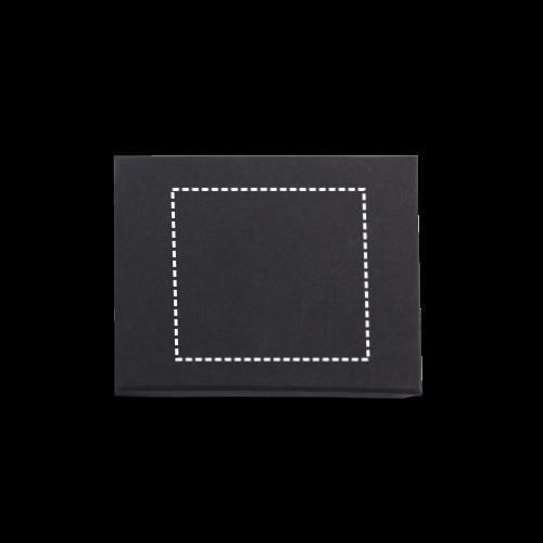 Serigrafía PSSCR2 - Máx. 1 Color-Tapa