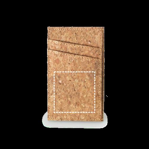 Láser máx. 25 cm2 PS5.2 - Máx. 1 Color-Delantera inferior