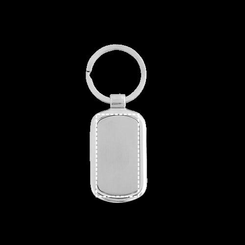 Gota de resina máx. 13 cm2 PS9.2 - Máx. 4 Colores-Encaje
