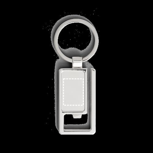Láser máx. 5,4 cm2 PS5.1 - Máx. 1 Color-Encaje