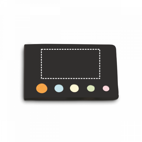 Serigrafía PSSCR1 - Máx. 2 Colores-Delantera