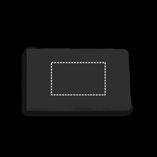 Tampografía PSPDP2 - Máx. 5 Colores-Posterior