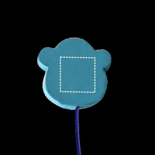 Tampografía PSPDP2 - Máx. 1 Color-Posterior