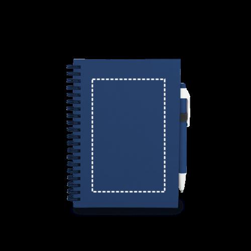 Serigrafía PS2B - Máx. 3 Colores-Delantera