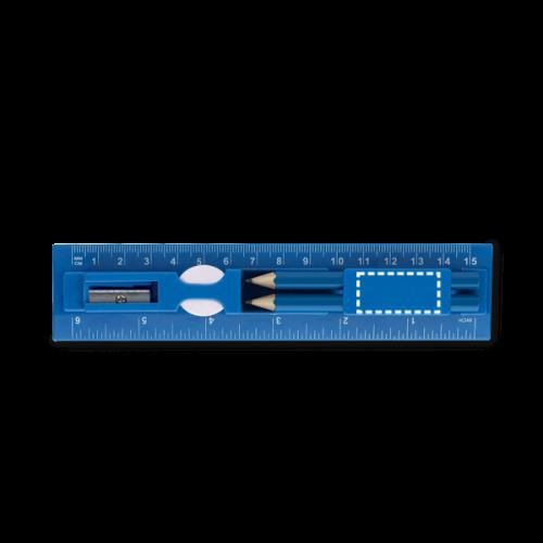 Tampografía PS1C - Máx. 3 Colores-Delantera
