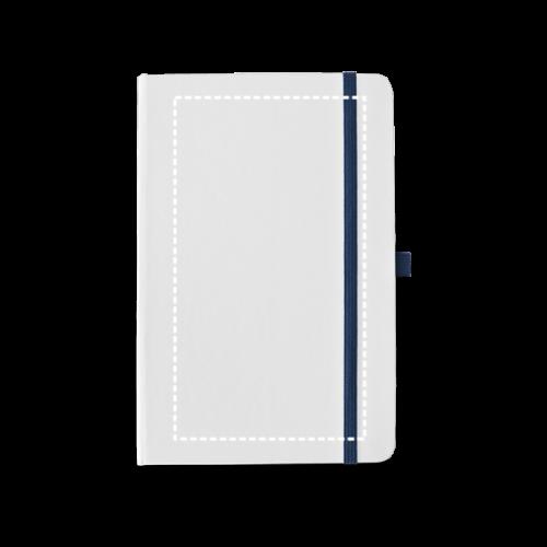 UV Digital máx. 200 cm2 PS8.6 - Máx. 4 Colores-Delantera