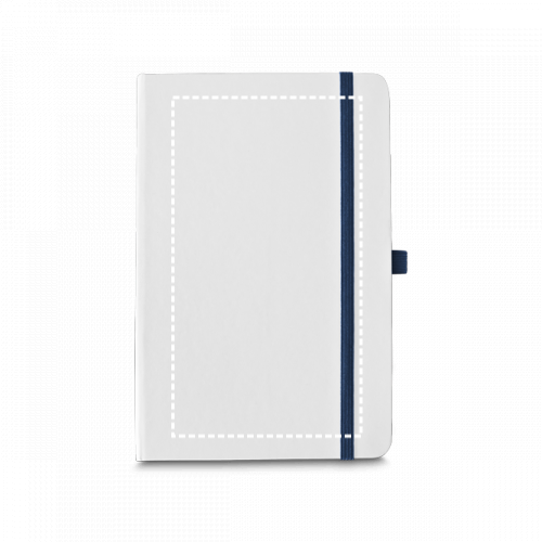 Transfer PS4A4 - Máx. 4 Colores-Delantera