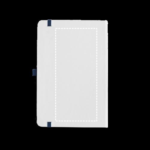 UV Digital PSDUV106F-Posterior