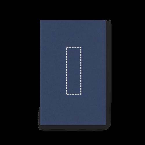 Tampografía PS1C - Máx. 2 Colores-Delantera