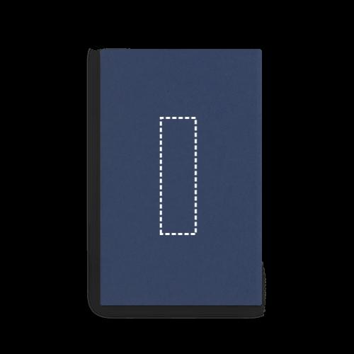 Tampografía PS1C - Máx. 2 Colores-Posterior