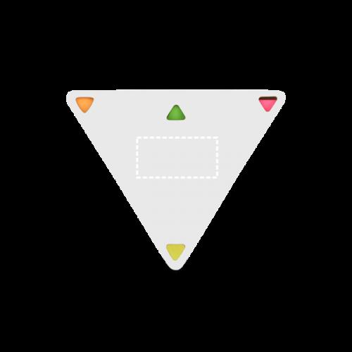 Tampografía PSPDP2 - Máx. 4 Colores-Delantera