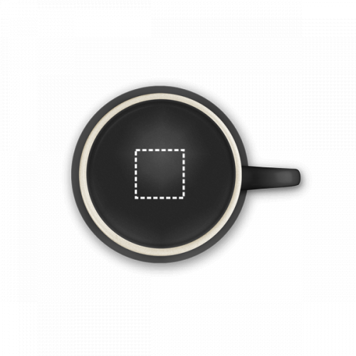 Tampografía PSPDP2 - Máx. 1 Color-Base