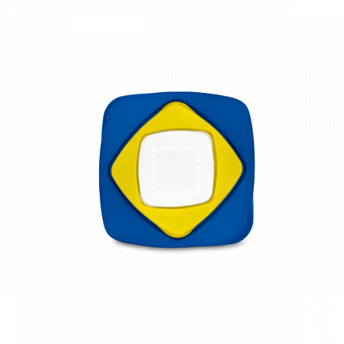 Serigrafía PS2B - Máx. 1 Color-Tapa