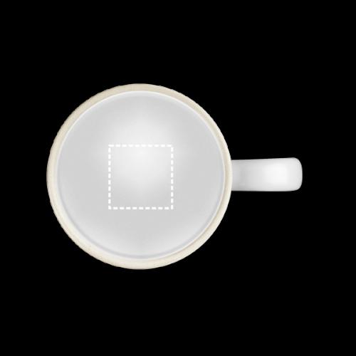 Tampografía PSPDP1 - Máx. 1 Color-Base