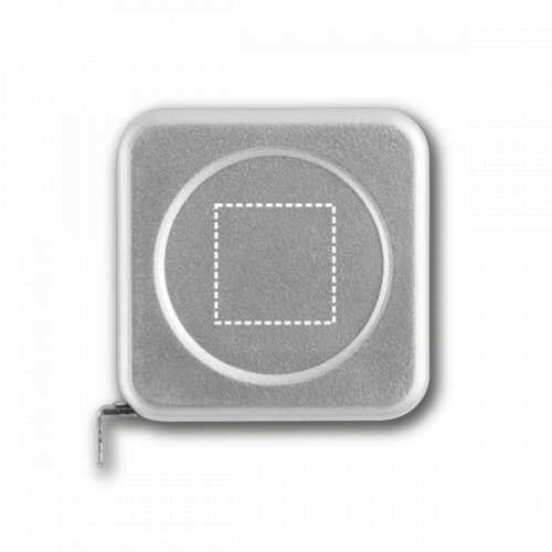 Tampografía PSPDP2 - Máx. 5 Colores-Delantera