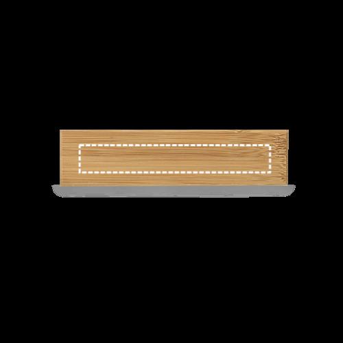 Láser PSLSR10401-Cuerpo lateral
