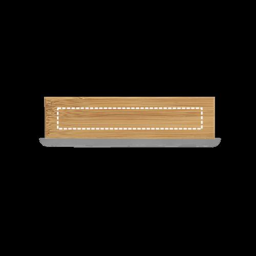 Láser PSLSR10401-Cuerpo lateral 2