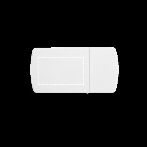 UV Digital PSDUV103F-Tapa más grande