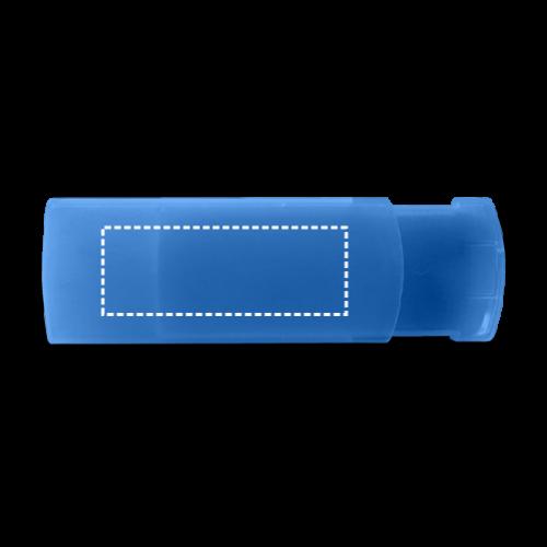 Serigrafía PS2B - Máx. 1 Color-Superior