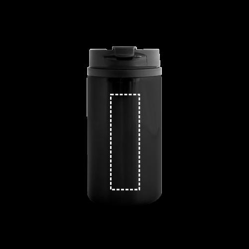 Láser máx. 50 cm2 PS5.3 - Máx. 1 Color-Delantera superior