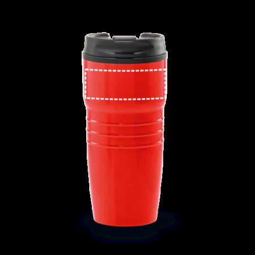 Láser circular LAS1-03-01-Cup