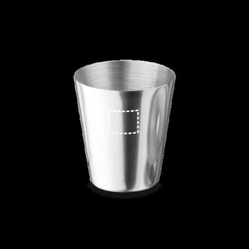 Láser PSLSR10201-Cup
