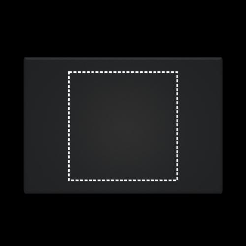 Transfer PSTRS104 - Máx. 4 Colores-Parte superior