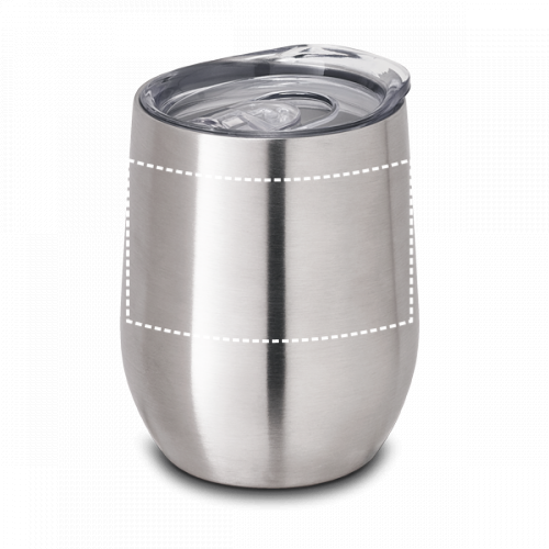 Láser circular LAS1-04-01-Delantera superior