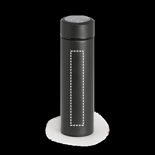 Láser máx. 50 cm2 PS5.3 - Máx. 1 Color-Cuerpo