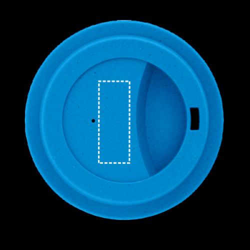 Tampografía PSPDP2 - Máx. 1 Color-Tapa