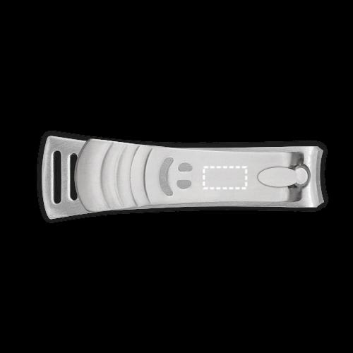 Láser PSLSR10101-Cable