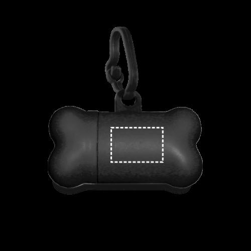 Tampografía PS1C - Máx. 1 Color-Posterior
