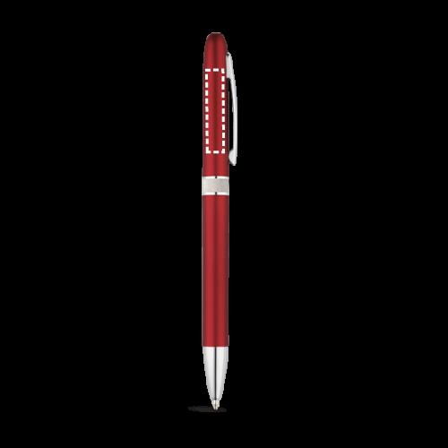 Láser máx. 5,4 cm2 PS5.1 - Máx. 1 Color-Cuerpo 2