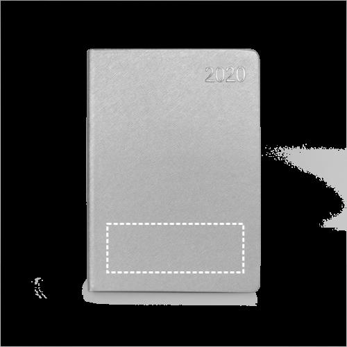 Láser  máx. 120 cm2 PS5.4 - Máx. 1 Color-Delantera