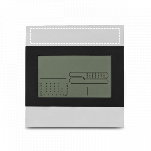 Láser máx. 25 cm2 PS5.2 - Máx. 1 Color-Superior