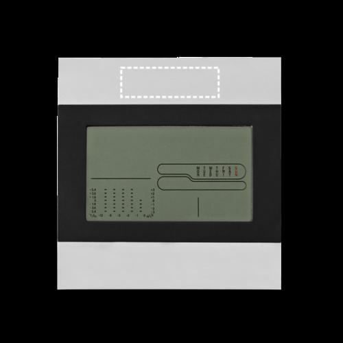 Tampografía PSPDP2 - Máx. 5 Colores-Delantera superior