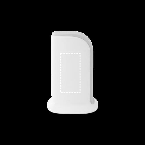 Tampografía PSPDP1 - Máx. 5 Colores-Delantera
