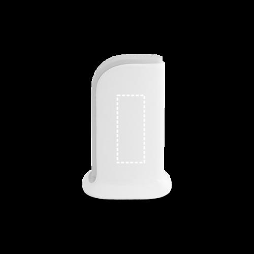 Tampografía PSPDP1 - Máx. 3 Colores-Posterior