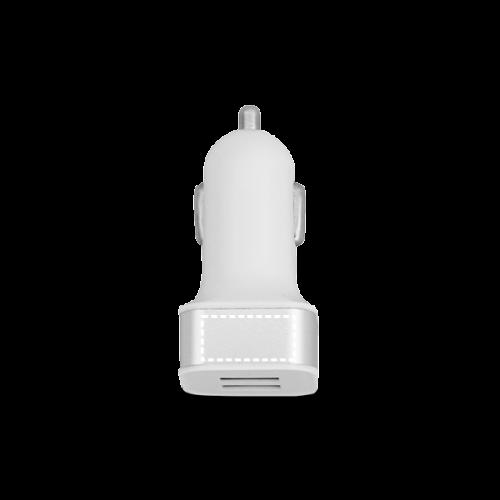 Láser PSLSR10101-Cargador