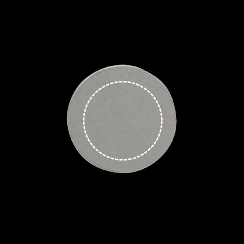 Tampografía PSPDP1 - Máx. 5 Colores-Placa